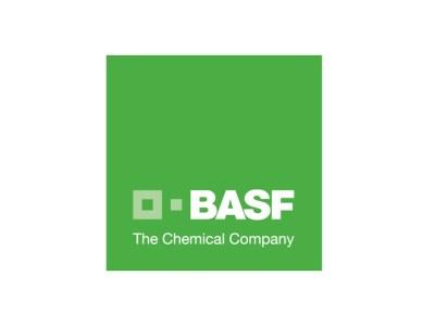 BASF Group