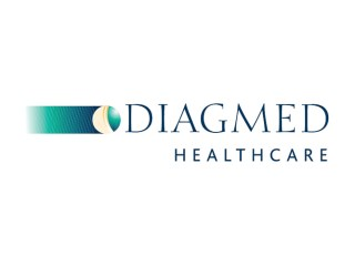 Diagmed Healthcare Ltd