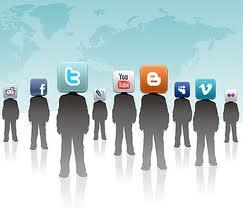 Marketing and Recruitment
