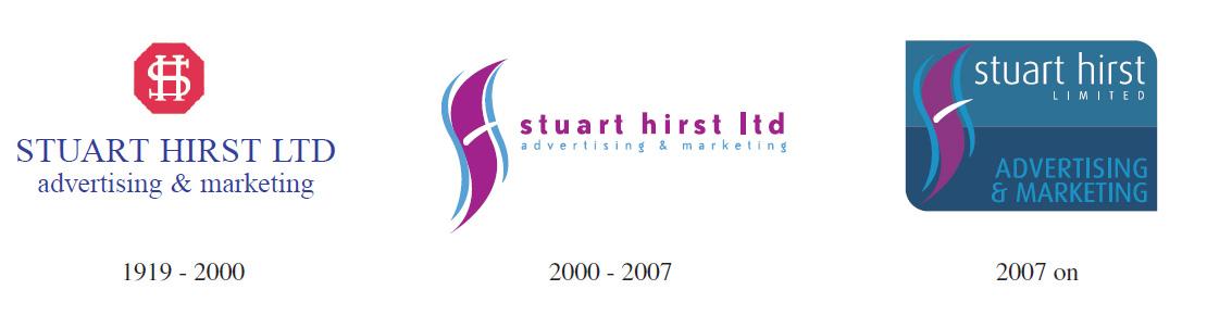 Legal Notice Advertising
