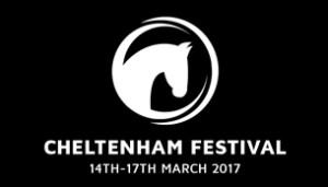Cheltenham 2017 App