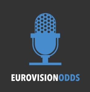 Eurovision 2017 App