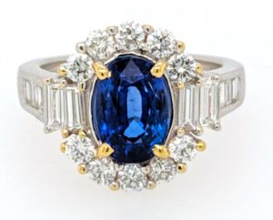 Upcoming jewelry Auctions