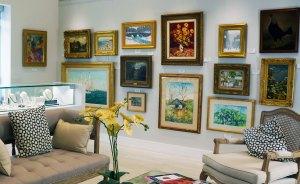 Stuart_Kingston_showroom