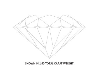 Carat Weight