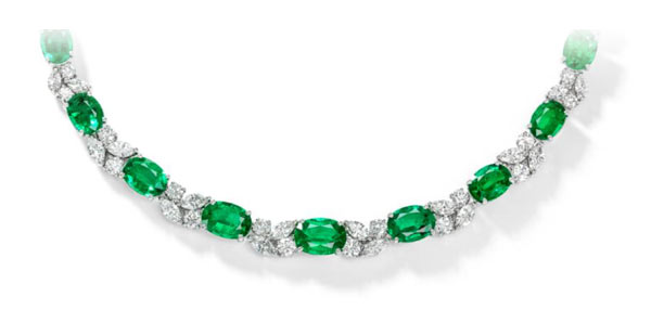 create custom jewelry