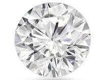 photo-of-flawless-diamond