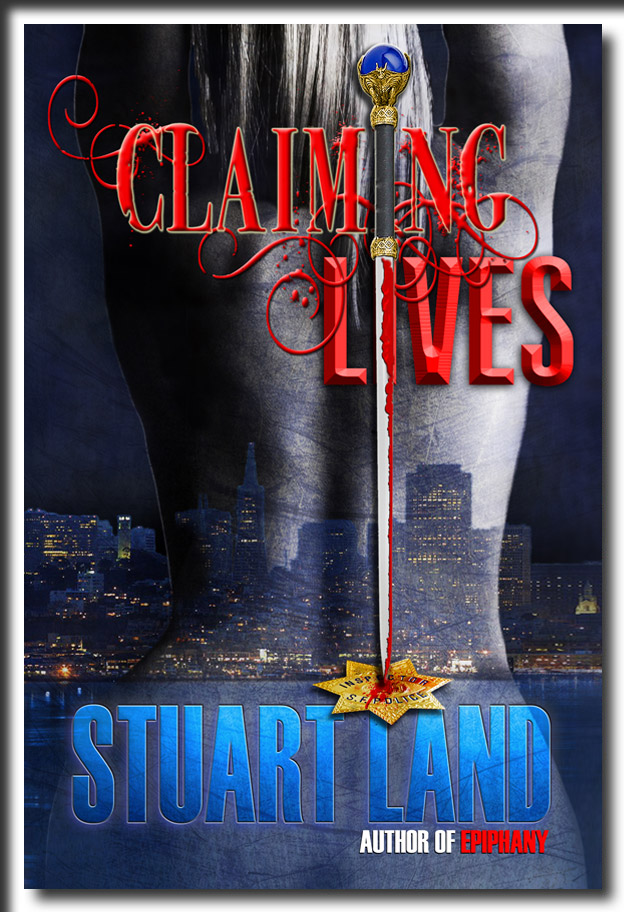 CLAIMING-LIVES-front cover