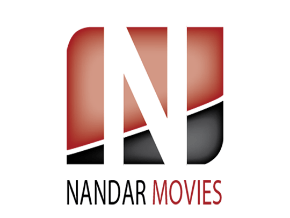 Nandar TV Logo