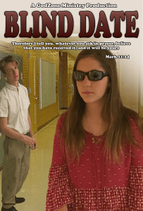 Blind date poster3 72