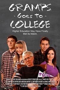GGTC Poster 72