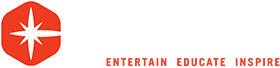 crossflix_logo-1x