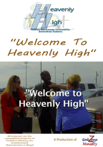Welcome To HH 72