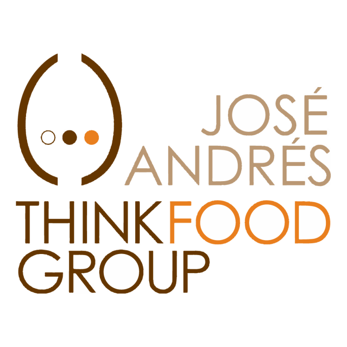 ThinkFoodGroup