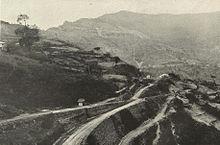 220px-Darjeeling_Hill_Railway_1905