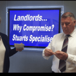 CRUK 2016 draw Stuarts Property Services