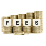 Letting fees ban