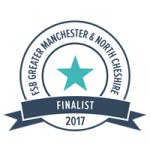 FSB Greater Manchester Business Awards