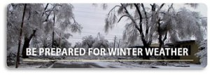 winter-prep-3