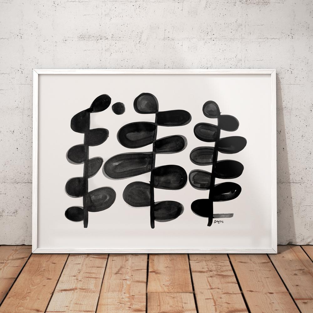 forest_art print