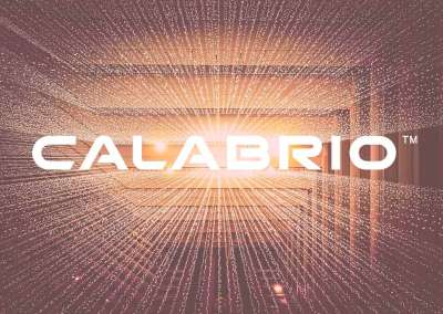 Calabrio Business Transformation and Analytics Report and Infographic