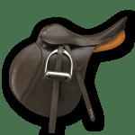 SALE All Purpose Saddles