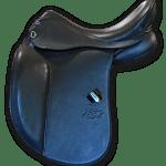 Sale Saddles