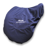 Covers & Bags