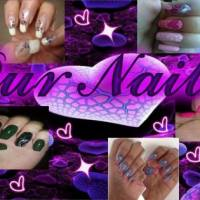 Come Join For a online Nail buddy