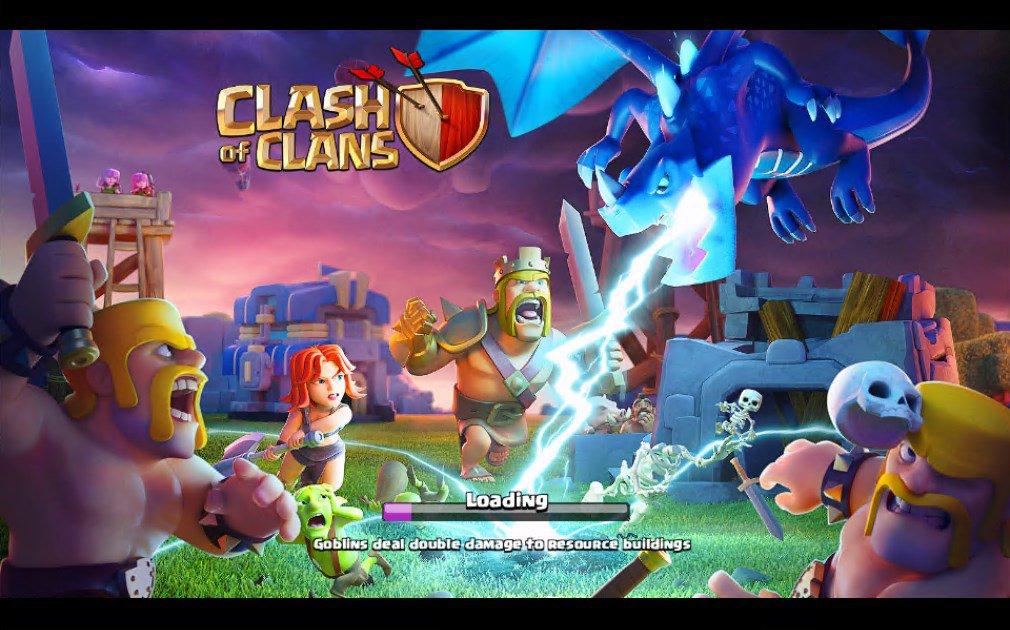 clash-of-clans-21501-1