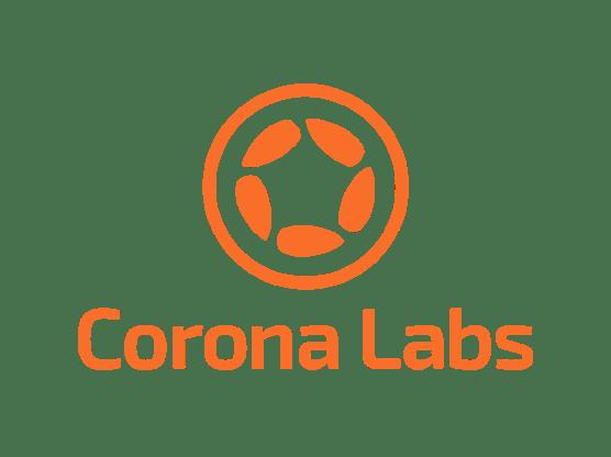 Corona Labs Game Development engine