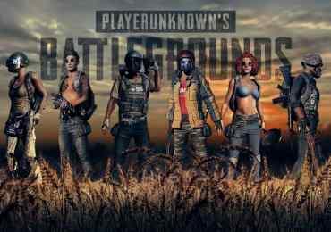 PUBG Mobile PUBG Playerunknown's Battlegrounds
