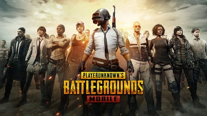 PUBG Mobile Minimum Requirements : Android and iOS