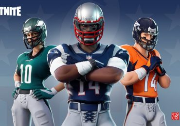 fortnite nfl outfits twitter