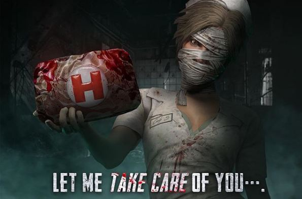 PUBG Mobile Health Kit, First Aid Kid, Energy Drink,