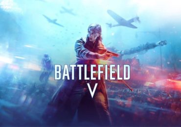 Download Battlefield PC Free Full Version