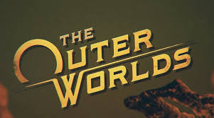 The Outer World Game