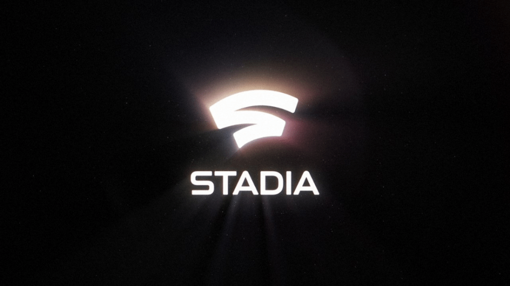 What is Google Stadia ? The future of Cloud Gaming.