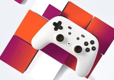 List of Google Stadia Games to be released