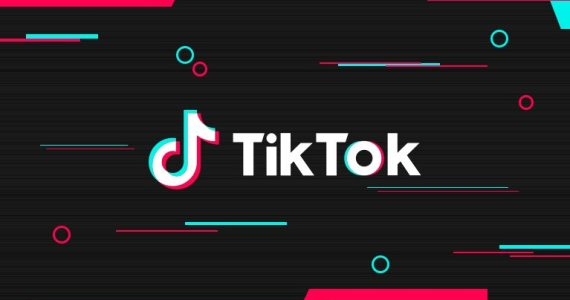 Tik Tok Download Apk Now India Banned