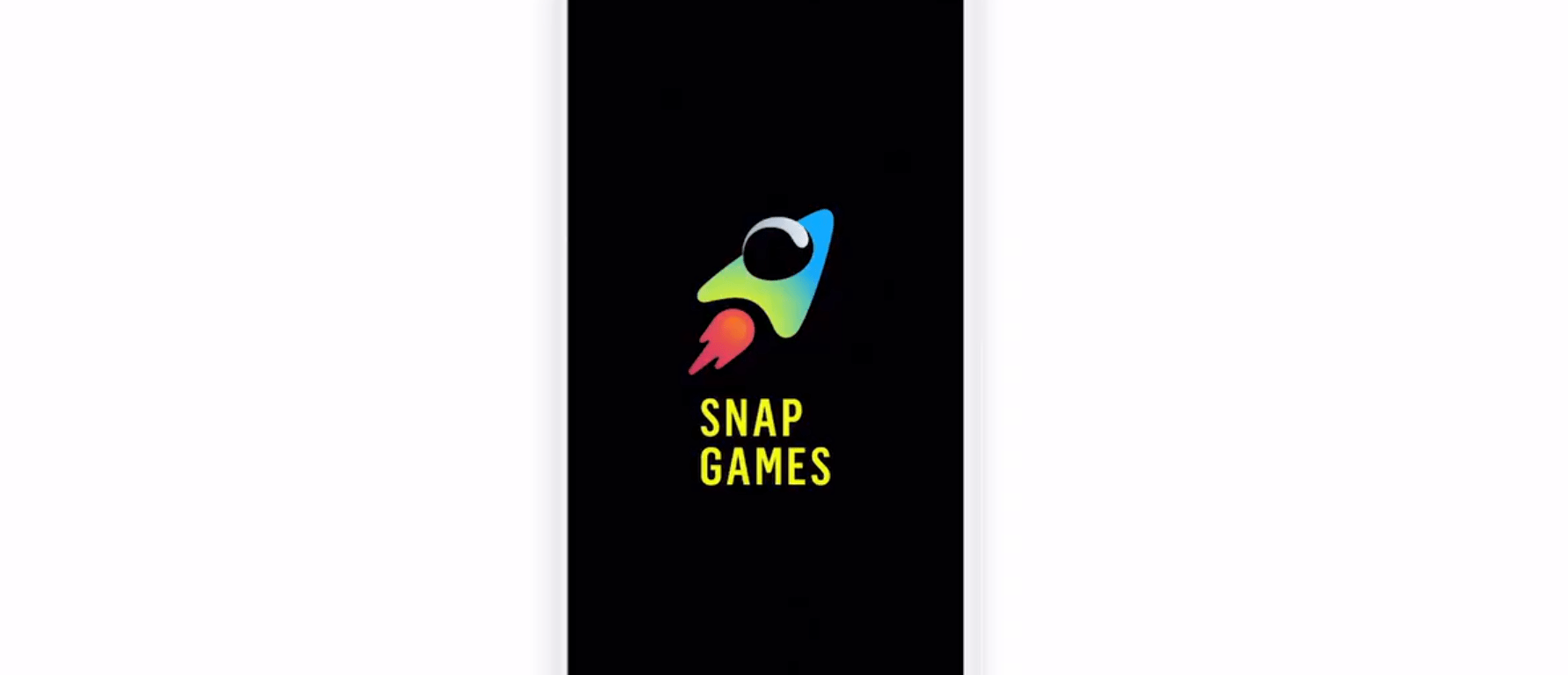 Snap games New Tiny Royale Game From Zynga
