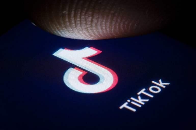 TikTok Ban In India as SC Order