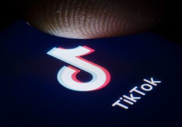 TikTok Ban In India as SC Order