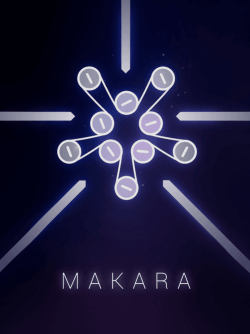 MAKARA GAME FOR ANDROID