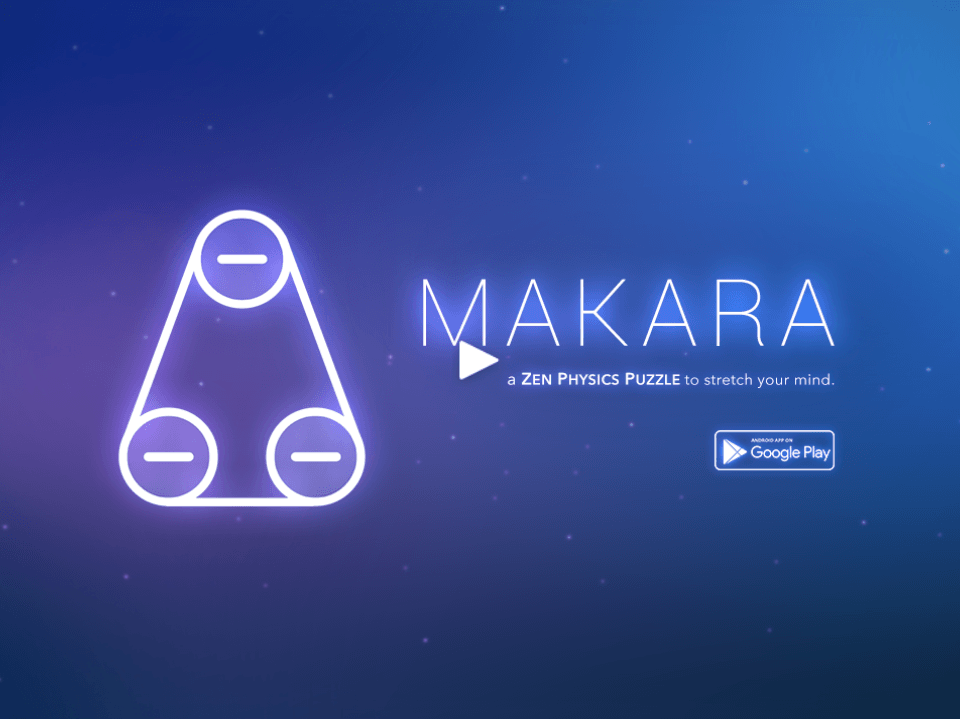 MAKARA MOBILE GAME FOR ANDROID DOWNLOAD NOW