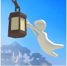 Download Human: Fall Flat apk + obb(380 MB) free on android
