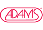 Adams Drumworld A. Stubbs Percussion page