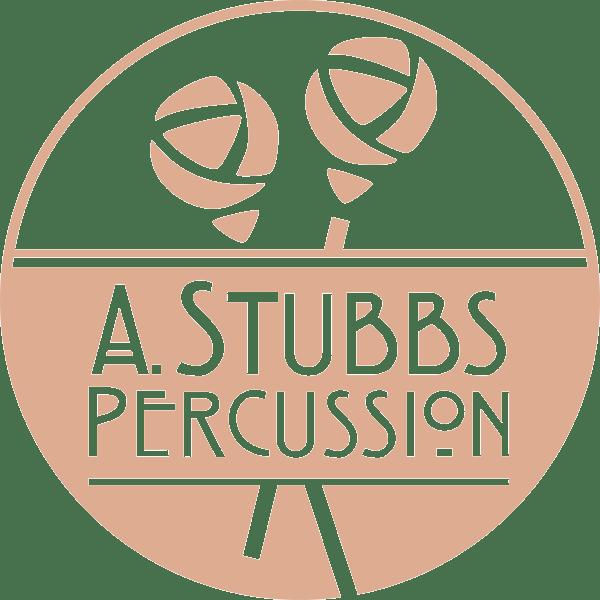 AStubbsPercussion.copper1-600