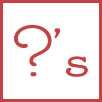 ?s FAQs