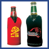 Stubby Holder AFl Jumper